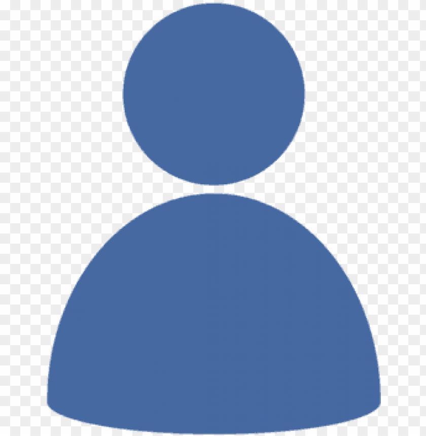 blue-person-icon-blue-person-icon-115629039821nthr4gtiu