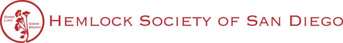 Hemlock Society of San Diego